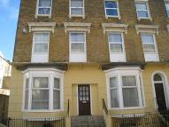 3 bed Maisonette in Margate - Ethelbert Road