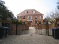 6 bedroom property in Broadstairs - East...