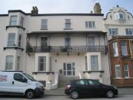 3 bedroom Flat in Cliftonville - Sweyn Road