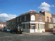 2 bed Flat in Margate - Milton Ave
