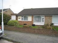 2 bedroom Bungalow in Ramsgate  - Windermere...