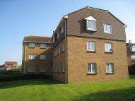 Flat to rent in Palm Bay - Hadlow Drive