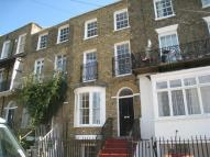 Flat in Margate - Grosvenor Place