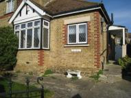 1 bedroom Bungalow to rent in Ramsgate - Charles Rd