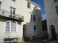 Flat to rent in Margate - Albert Terrace