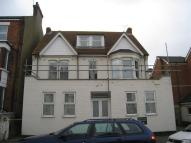 2 bedroom Flat in Cliftonville - Norfolk...