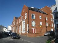 2 bed Flat to rent in Margate - Trinity Court