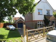 3 bed house to rent in Minster - Cornelis Drive