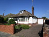 4 bedroom Bungalow to rent in Broadstairs - Lauriston...