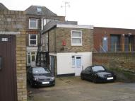 1 bed Flat in Ramsgate - High Street