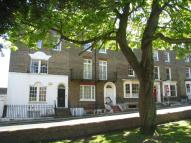 1 bed Flat in Margate - Hawley Sq