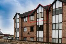 2 bed Duplex in Victoria Court, Rushden