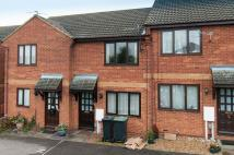 Terraced property to rent in Bailey Court...