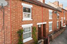 2 bed Terraced home to rent in Crabb Street, Rushden