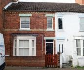 Crabb Street Detached house to rent