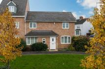 Regency Court Terraced house to rent