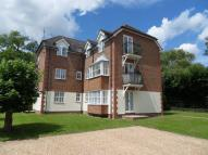 Flat for sale in Maidenhead Road - Cookham