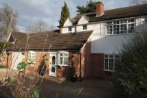 4 bed Detached home for sale in Maidenhead - Boulters...