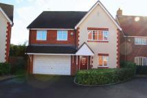 Detached property in Maidenhead - Barley Mead