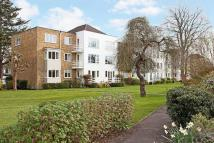 2 bedroom Apartment for sale in Bray Village - Braybank