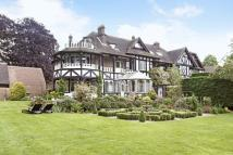6 bedroom End of Terrace property for sale in Cookham