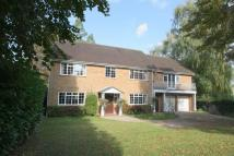 Detached property for sale in Maidenhead - Kinghorn...