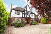 4 bedroom Detached home in Maidenhead - Towards...