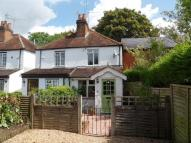 property for sale in Cookham Dean