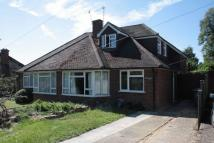 Chalet for sale in Maidenhead - Napier Road
