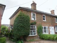 2 bedroom End of Terrace house for sale in Cookham - Lower Road