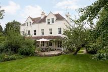 semi detached home for sale in Cookham Village