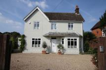 3 bed Detached home in Maidenhead