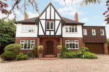 4 bed Detached property in Maidenhead - Towards...