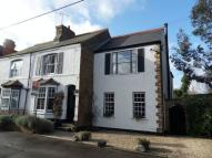 3 bed semi detached property for sale in Cookham. Immaculate semi...