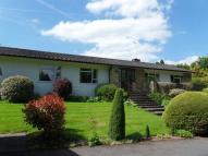 Detached Bungalow for sale in Cookham Dean