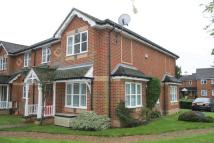 2 bedroom semi detached home in Headingham Mews...