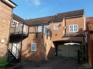 Apartment for sale in Cookham Village