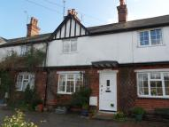 Terraced property in Cookham Dean - Popes Lane