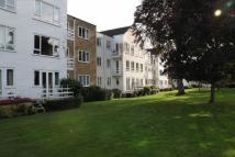 Flat for sale in Bray Village - Braybank