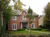 Apartment for sale in Cookham - Herron Court