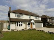4 bedroom Detached property for sale in Cookham