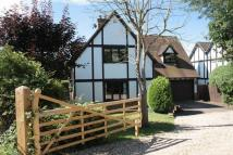 4 bed Detached home for sale in Maidenhead - Manor Lane