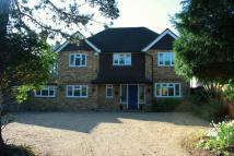 4 bed Detached home for sale in Maidenhead - Altwood...
