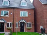 Lowerfield Gardens semi detached house to rent