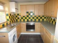 2 bedroom Terraced home to rent in Armadale Close, Davenport
