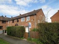 property in Dane Close, Bramhall