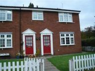 1 bed Flat in Park Lane, Offerton