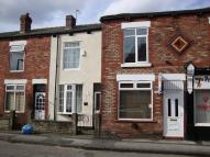 1 bedroom Flat to rent in Hatherlow Lane...