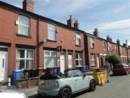 2 bed home to rent in Winifred Road, Heaviley