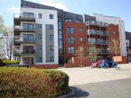 2 bed Flat to rent in Montmano Drive, Didsbury